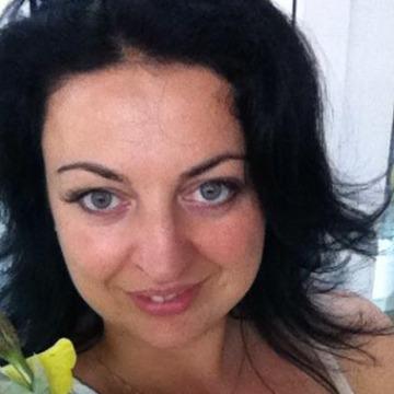 Natali, 35, Kiev, Ukraine