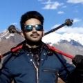 Dpain, 24, Jaipur, India