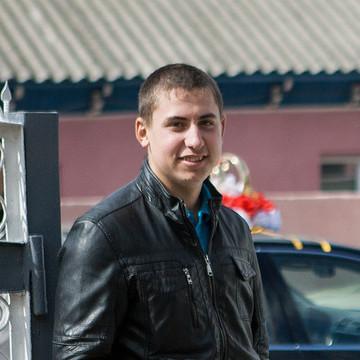 Иван, 22, Kishinev, Moldova