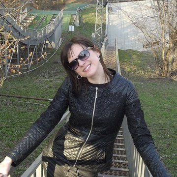 Антонина, 30, Kiev, Ukraine