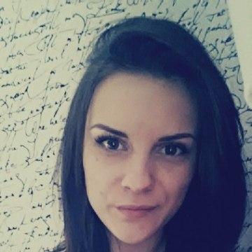 Оксана, 24, Chelyabinsk, Russia