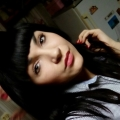 Екатерина , 20, Brest, Belarus