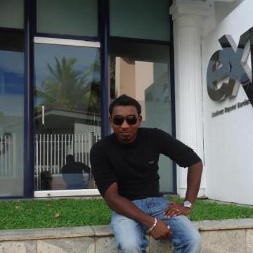 udaya priyankara , 27, Dubai, United Arab Emirates
