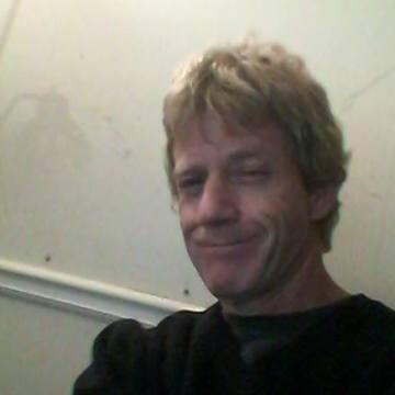 Mike, 56, Atlanta, United States
