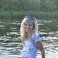 Natalia, 29, Grodno, Belarus