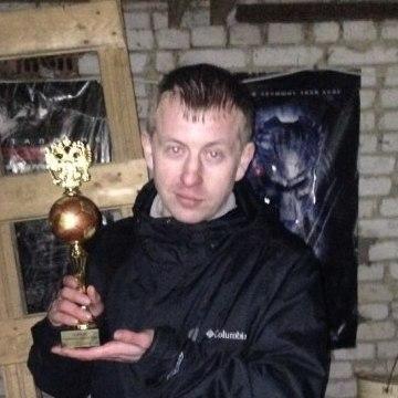 Алексей, 32, Moscow, Russian Federation
