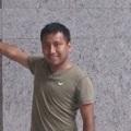diego, 27, Mexico, Mexico