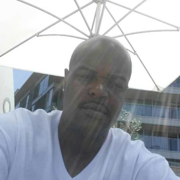 Charles Vegas, 32, Las Vegas, United States