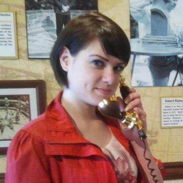 Yulia, 28, Abakan, Russia