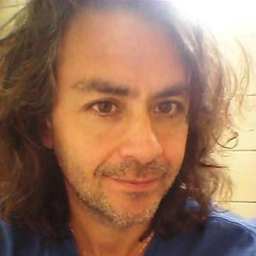 Andres.Oros (skype), 41, Santiago, Chile