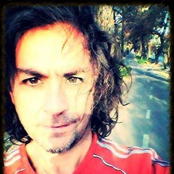 Andres.Oros (skype), 42, Santiago, Chile