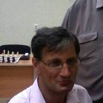 Владимир Фомин, 46, Ryazan, Russia