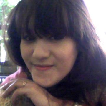 nana, 37, Surabaya, Indonesia