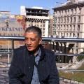 Sboui Hamza, 41, Tunis, Tunisia