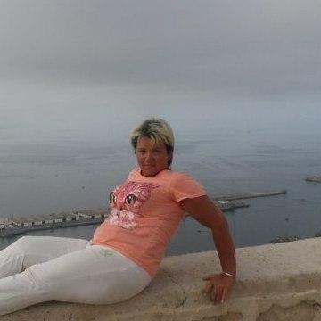 Лариса, 49, Ryazan, Russia