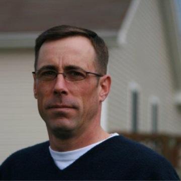 Miller Fenlason, 49, Fort Lauderdale, United States
