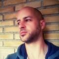 Carlos, 38, Madrid, Spain