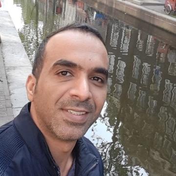 محمد المغامسي, 35, Tabuk, Saudi Arabia