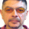 Jorge Edgardo Candia Matus, 51, Concepcion, Chile