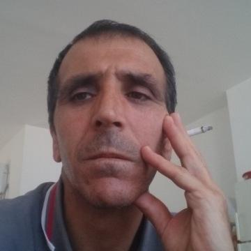 poyraz01 adana, 44, Istanbul, Turkey