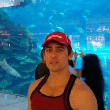 Vadim, 32, Anapa, Russia