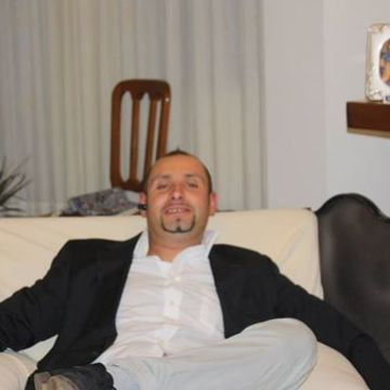 Cojocaru Bogdan, 32,