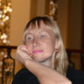 Victoria, 30, Montreux, Switzerland