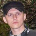 Георгий, 36, Mykolaiv, Ukraine