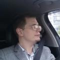 Max, 34, Saint Petersburg, Russian Federation