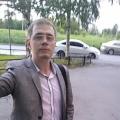 Max, 33, Saint Petersburg, Russia