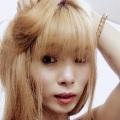 May Rinda Khumtong, 25, Hua Hin, Thailand