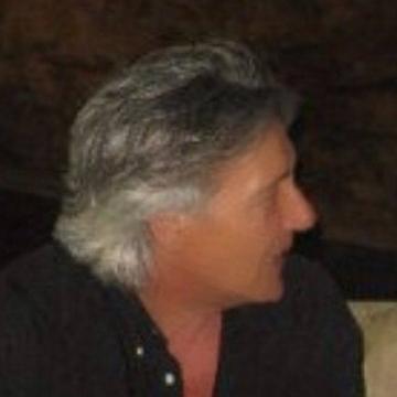 mauro, 52, Modena, Italy