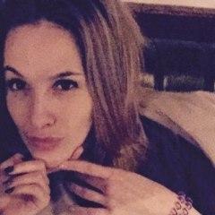 Маргарита Козлова, 20, Alchevsk, Ukraine