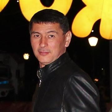 Рустам, 40, Ufa, Russia