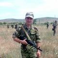 игорь, 30, Ufa, Russia
