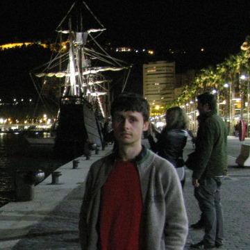 Денис, 33, Brest, Belarus