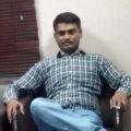 Hiren, 40, Dubai, United Arab Emirates