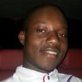 Ouattara Salia, 22, Dubai, United Arab Emirates