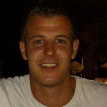 carlos, 29, Barcelona, Spain