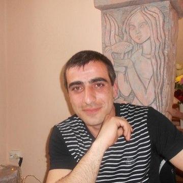 dawood kazi, 38, Hull, United States