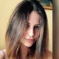 Евгения, 27, Moscow, Russia