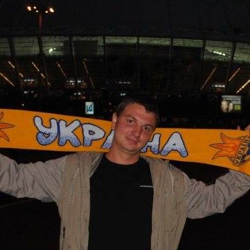Игорь, 28, Gorodnitsa, Ukraine