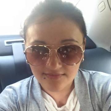 Iuliana Iulia, 25, Slobozia, Romania