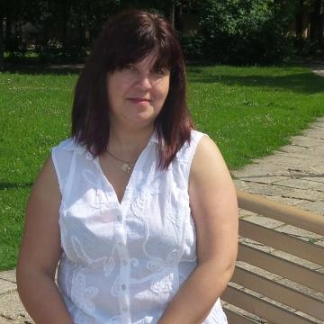 svetlanka, 44, Rezekne, Latvia