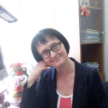 Катерина, 41, Mogilev, Belarus