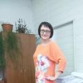 Катерина, 40, Mogilev, Belarus