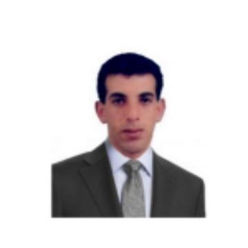 toufik, 50, Alger, Algeria