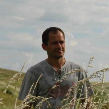 Дмитрий, 36, Kursk, Russia
