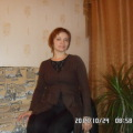 Елена Зейналова, 48, Moskovskij, Russia
