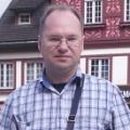 Алексей, 45, Moscow, Russia